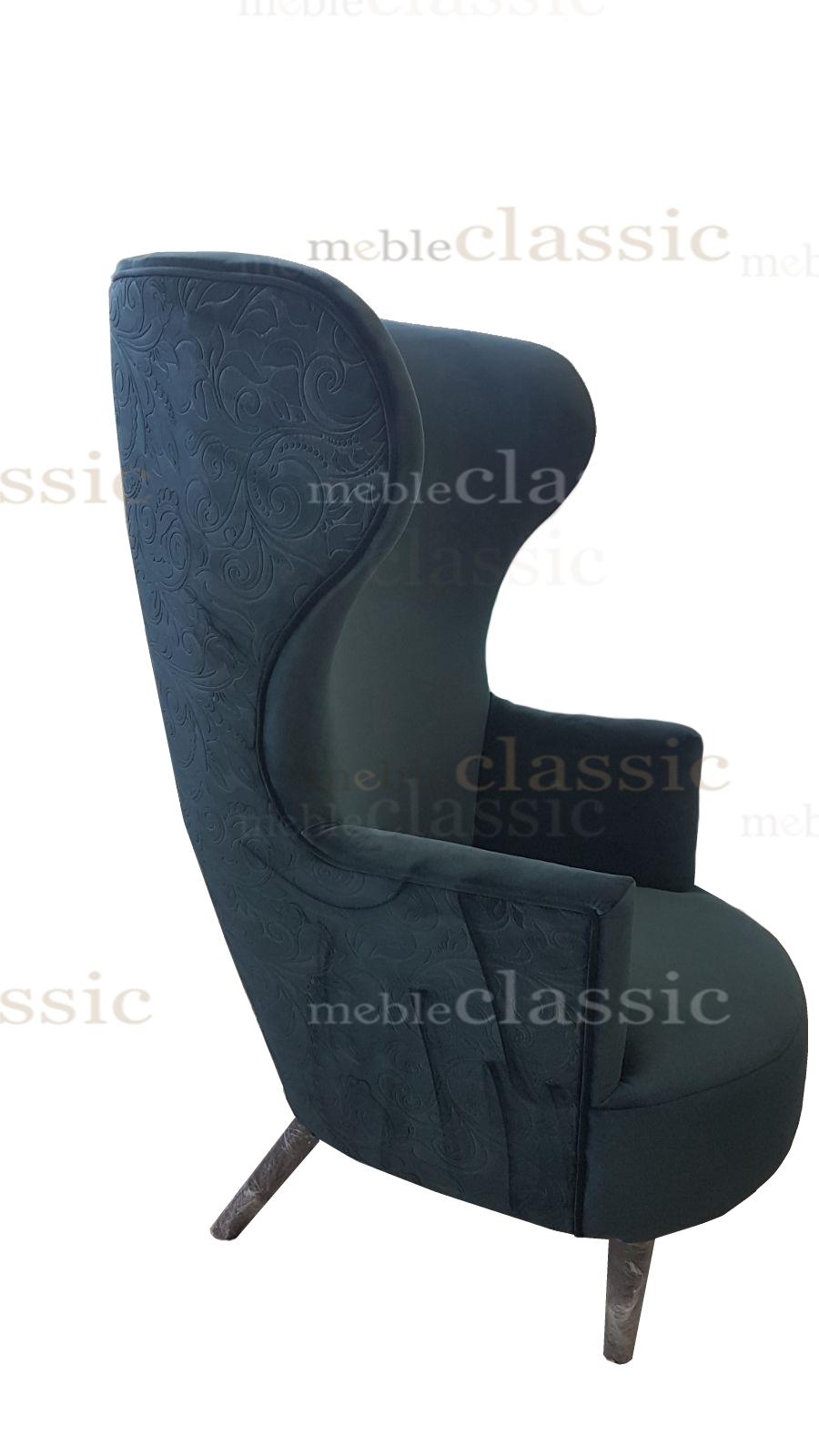 egg office chair. Egg Office Chair. Dubai Chesterfield Armchair Chair H
