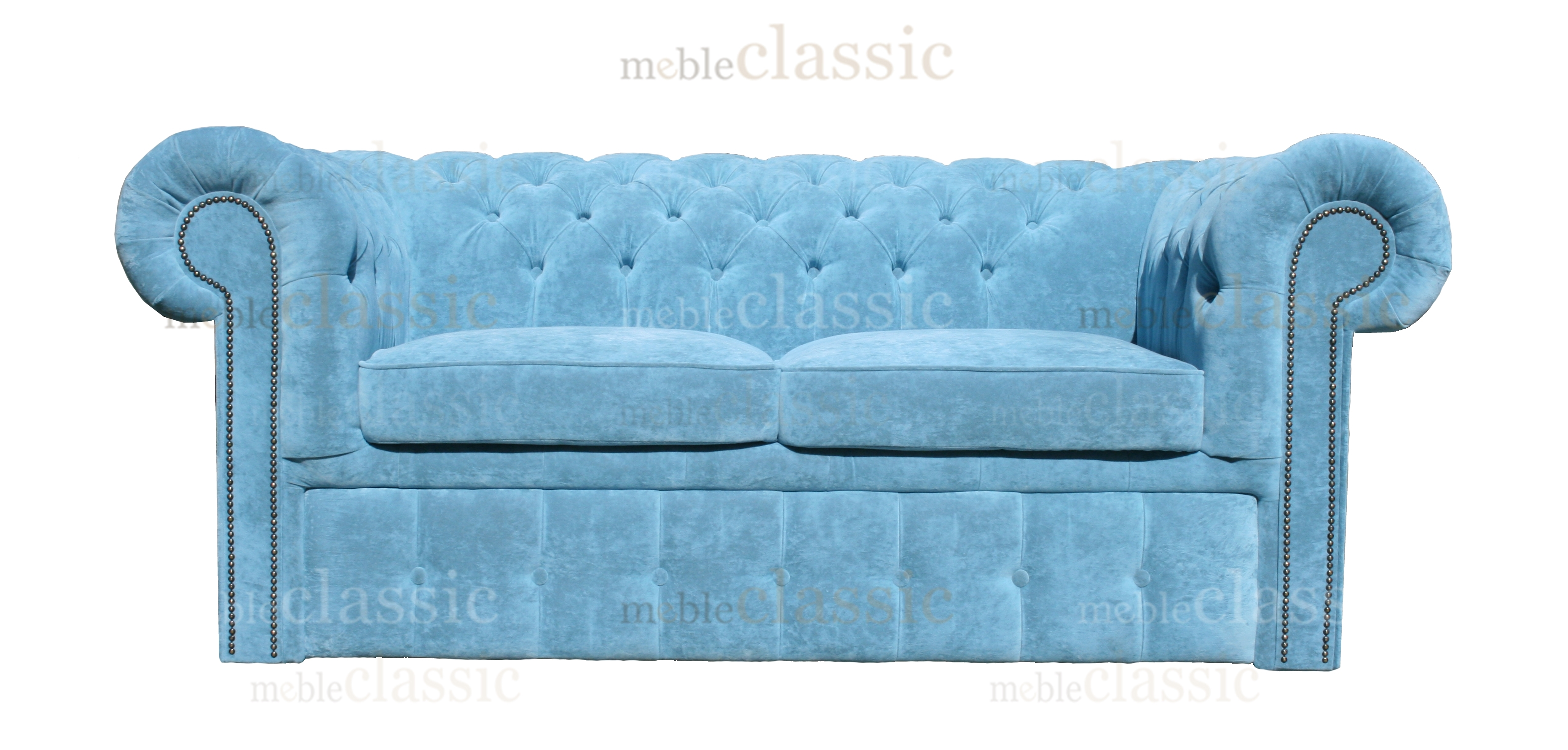 Flufyy Sofa Chesterfield Netherlands, Great Britain, Poland, German